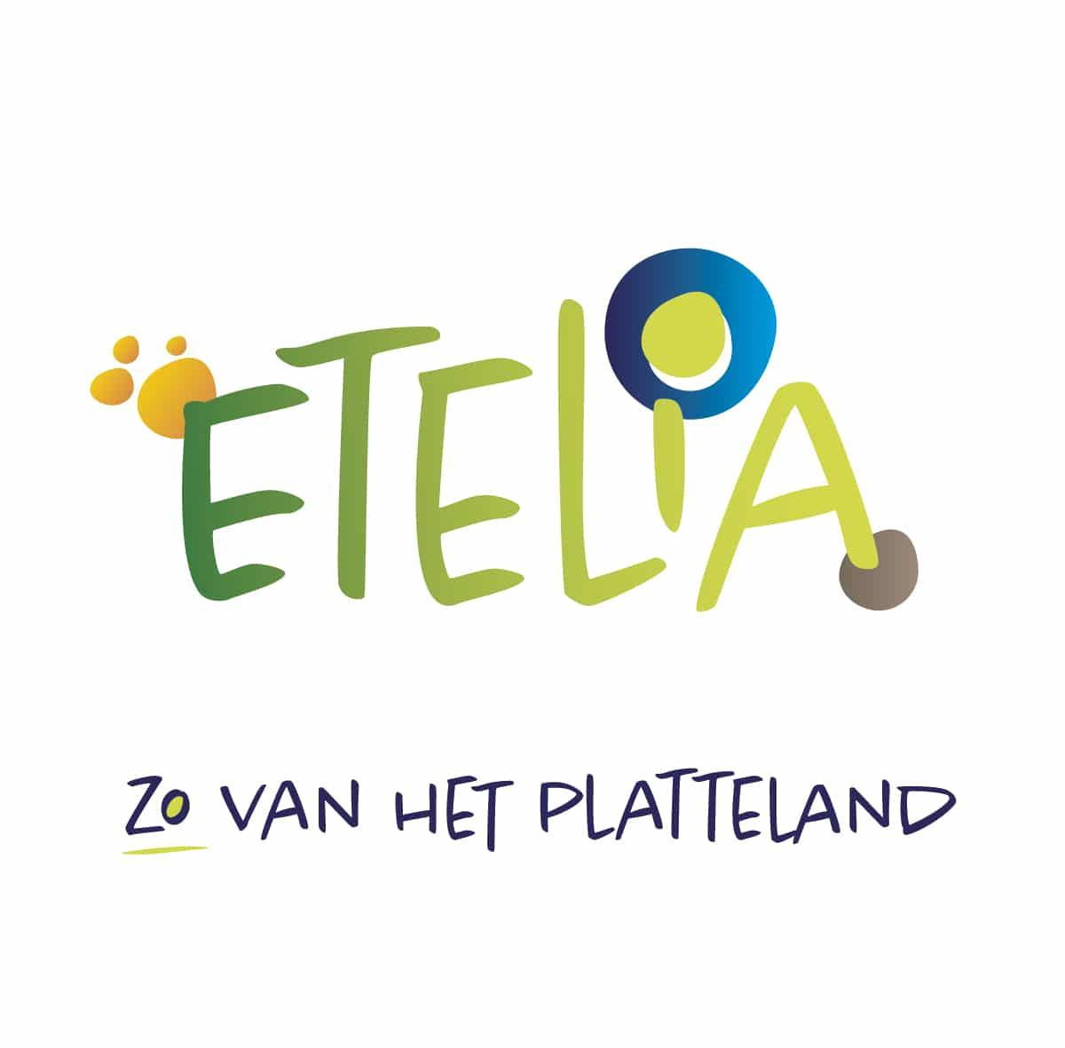 denkFrank_etelia_merkdesign_logo